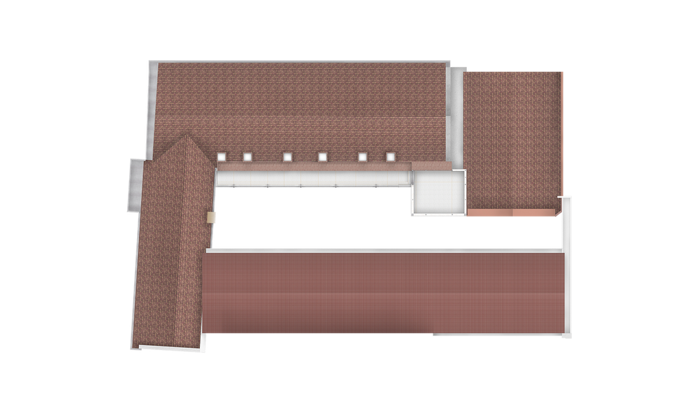 210519_TZF_roof plan_2.0 jane.png