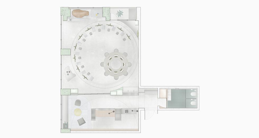 200813_流-画室室内设计项目_plan_zero.jpg