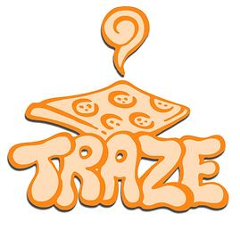 traze logo 2_edited.png
