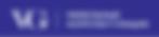 лого длинное.png