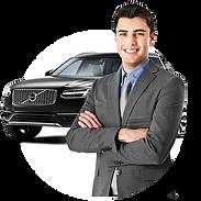 vendedor-de-carro.png