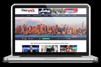 site-portal-newyorkcity.png