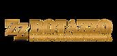 logo-botazzo.png