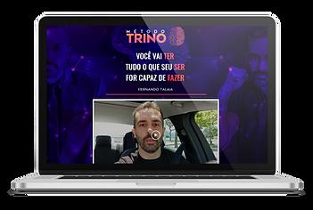 site-metodo-trino.png