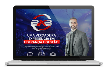 site-metodo-bxb.png
