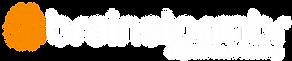 novo logo brainstormbr.png