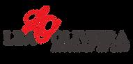 Logo-lea.png