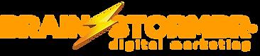 logo-brainstorm.png