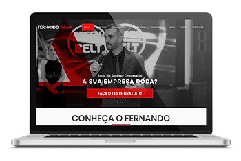 site-fernando-Talaia.png
