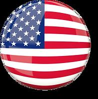 11-115014_usa-flag-round-map-usa-flag-ic