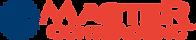 body-logo.png