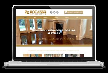 site-botazzo.png
