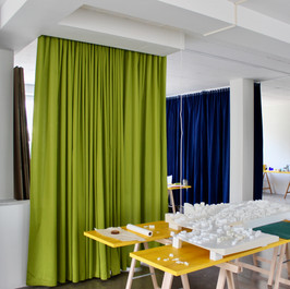 Architekturbüro Rainer Weitschies