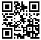 Bildschirmfoto 2020-06-02 um 16.36.40.pn