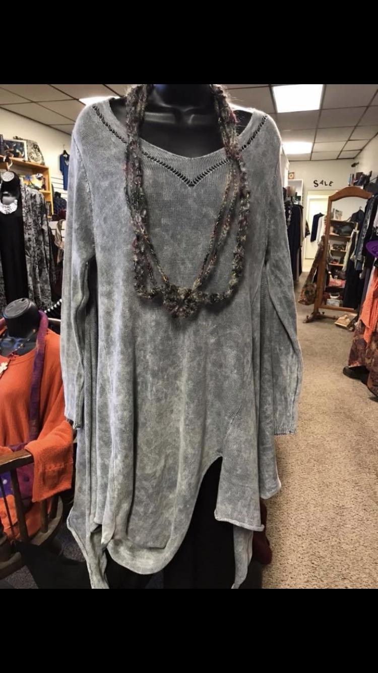Clothing at Next Chapter