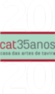 CAT2020 logo.png