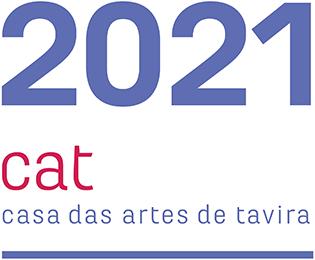 cat 2021.png