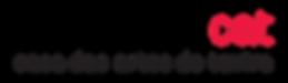 LogoCAT_novo.png