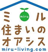 logo_2cm.jpg