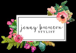 1463104021 Jennifer Brereton Logo resize