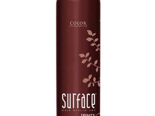 Hands down best Dry Shampoo