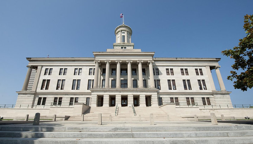 TN-Tennessee-capital-banner.jpg