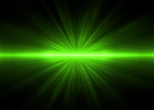 stock-photo-abstract-backgrounds-green-lights-super-high-resolution-302693762.jpg