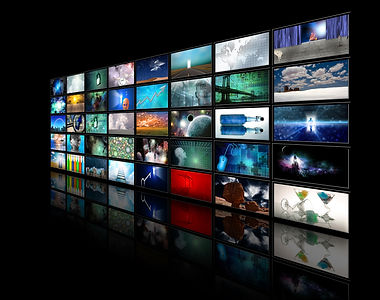 stock-photo-lcd-tv-panels-television-production-technology-concept-158882234.jpg