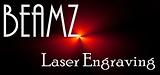 Beamz Logo v1.png
