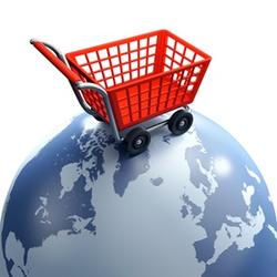 Purchasing agent/Agentes de compras