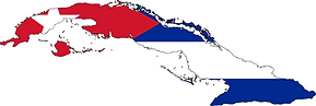 Envios a Cuba