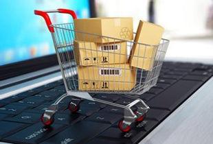 Netcycle Purchasing Agents Agentes de Compras