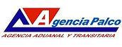 Agencia Aduanal y Transitaria Palco Cuba