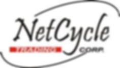 Netycle Trading Corp