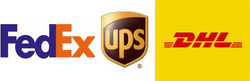 Pick-up&Delivery/RecogidasyEntregas