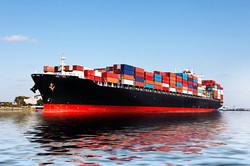 Netcycle ocean freight-enviomaritimo