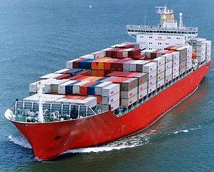 Netcycle Ocean Freight Envios Maritimos