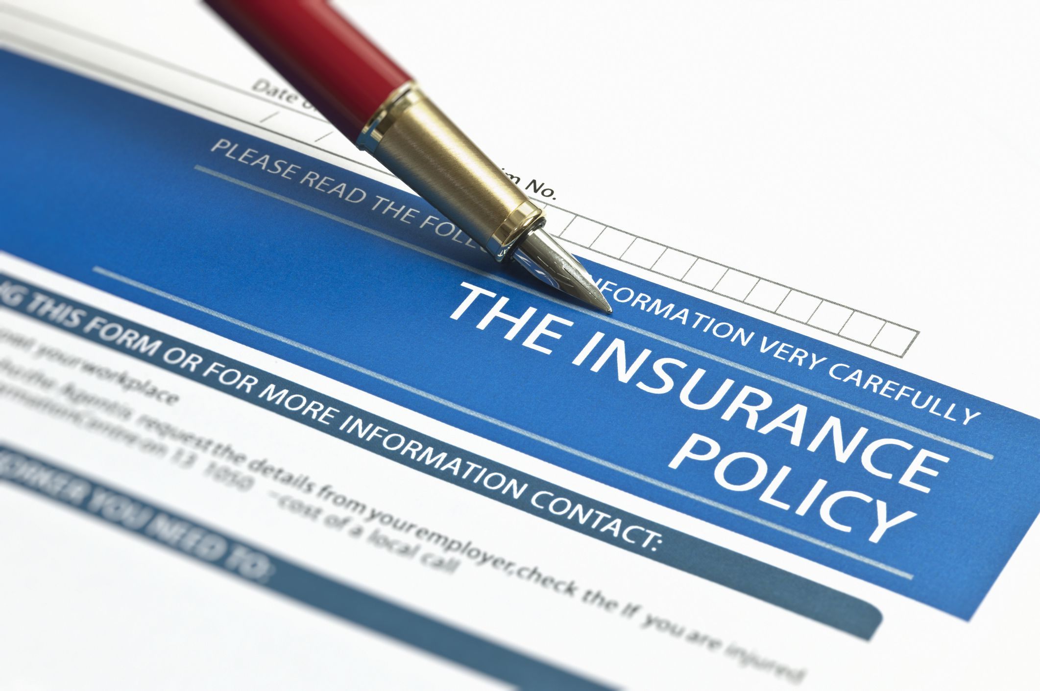 Netcycle cargo insurance