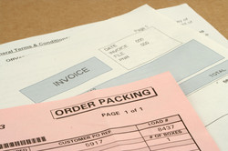 Netcycle paperworks / documentacion