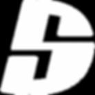 Danny Schmitz Emblem Textured White.png