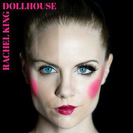 Dollhouse-3000px.jpg