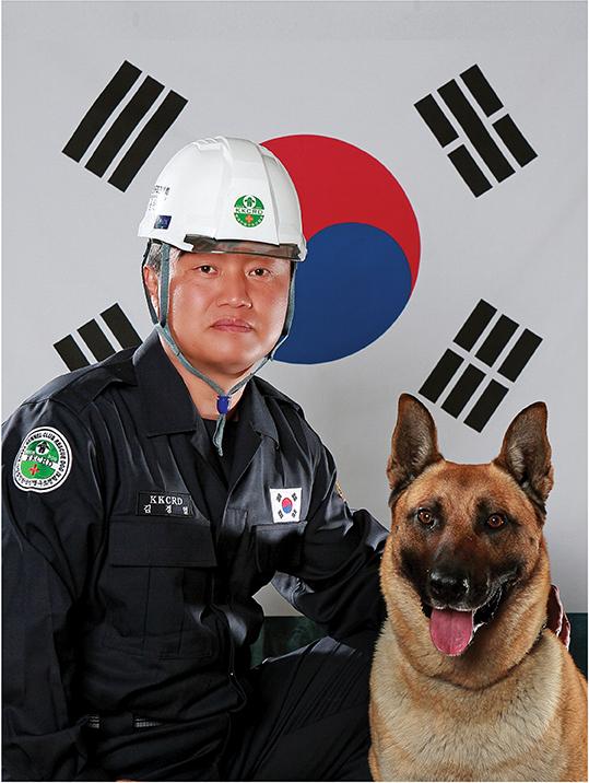 김 경 렬