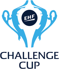 EHF Challenge Cup