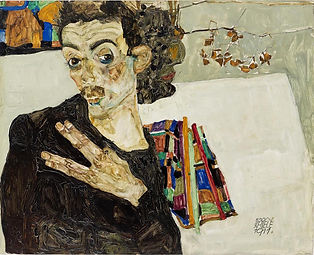 Donate Schiele crop.jpg