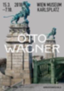 csm_Plakat_Otto_Wagner_c051007c4b.jpg