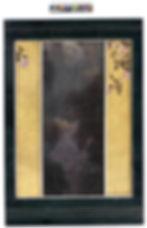 """""""Liebe"""" (Vorlage für: Allegorien N.F. Nr. 46) 1895"""