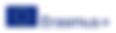 erasmus+logo.png