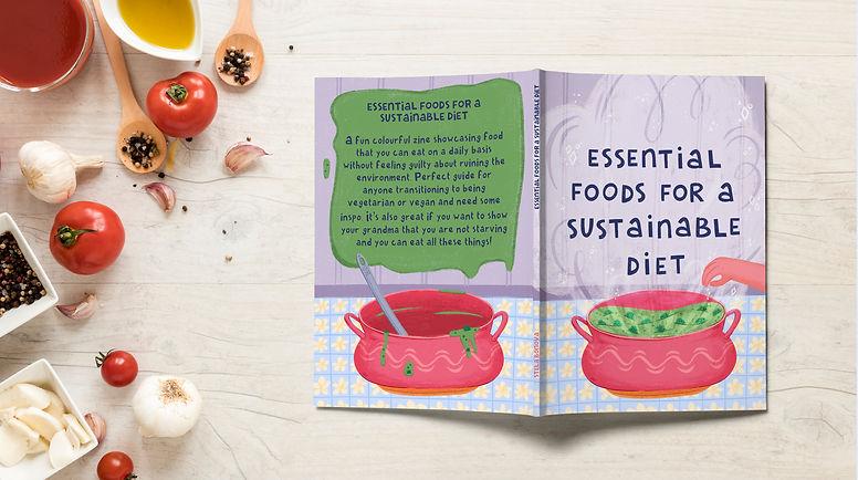 food zine table.jpg
