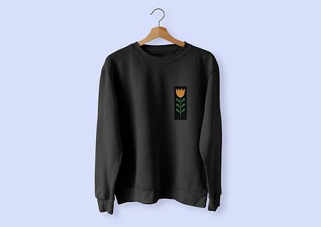 Black_Front_Sweater_Mockup.png