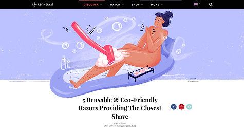 sust shaving mock up 2.jpg